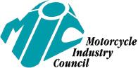 mic-logo