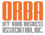 orba-logo
