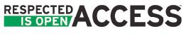 respected-access-logo