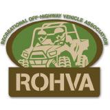 rohva-logo