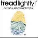 tread-lightly-logo